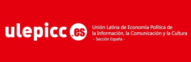 ULEPICC.es